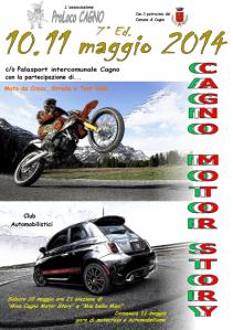 MotorStory2014_mini